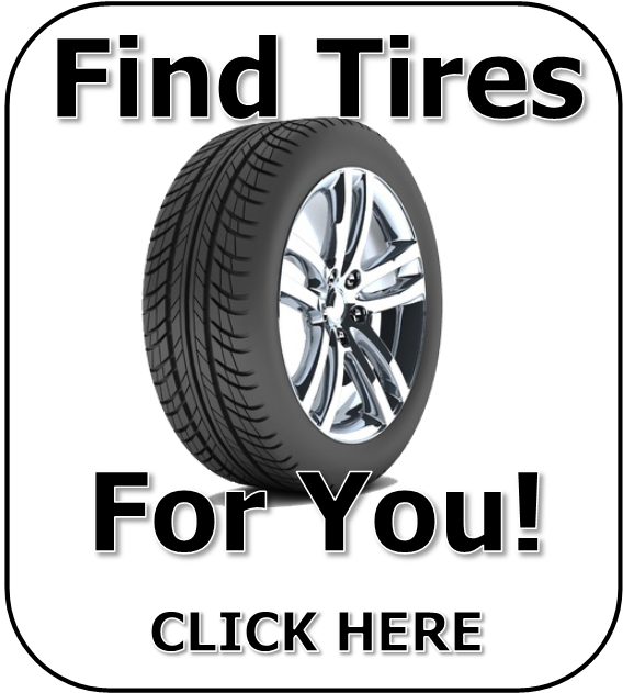 best place to buy new tires