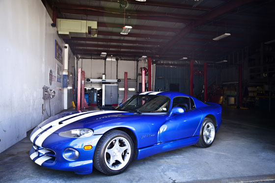Oil Change And Tire Rotation >> Custom Performance Cars | St. Charles, Missouri