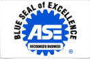 ASE Certified Mechanics Near me