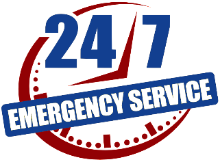 St. Charles Emergency Towing Service