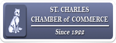 St. Charles Chamber of Commerce Near me